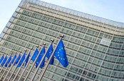 EU parliament photo2 via Shutterstock
