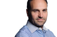 Mark Shuttleworth photo by Canonical