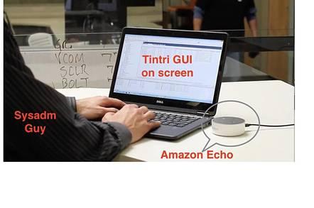 Tintri_Echo_Alexa