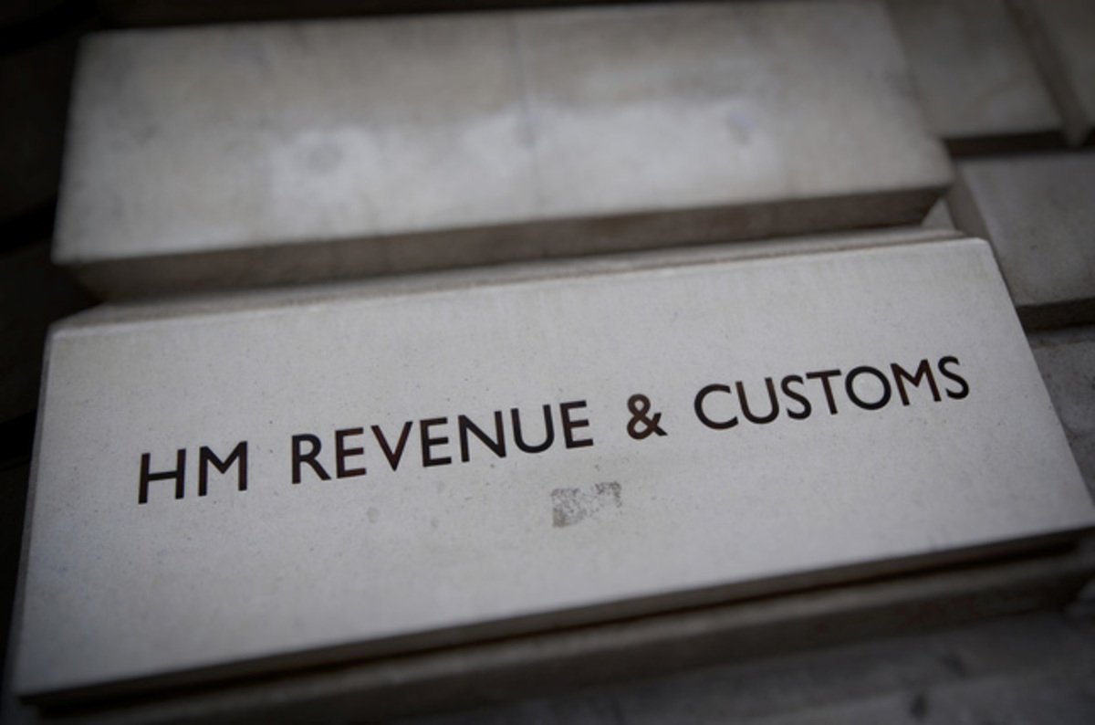 photo image UK taxman told: IR35 still isn't working in the public sector, and you want to take it private?