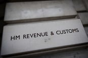 HMRC photo via Shutterstock