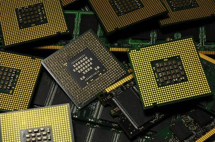 Intel's Atom C2000 chips are bricking products – and it's not just