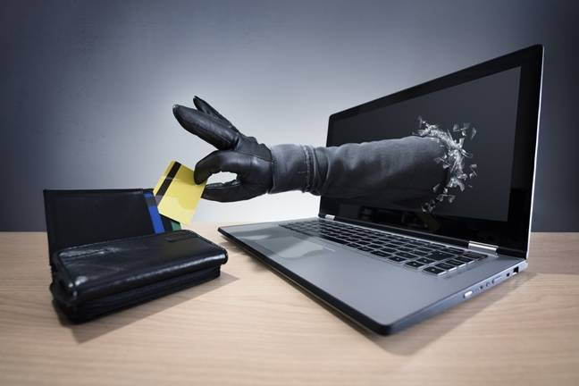 Right now it is 'JUST' credit card numbers being stolen. With IoT devices doing everything for us including running pacemakers, garage door openers, ovens, furnaces, etc. the hackers can destroy our lives. This is no longer a financial issue: it can cause people to die.