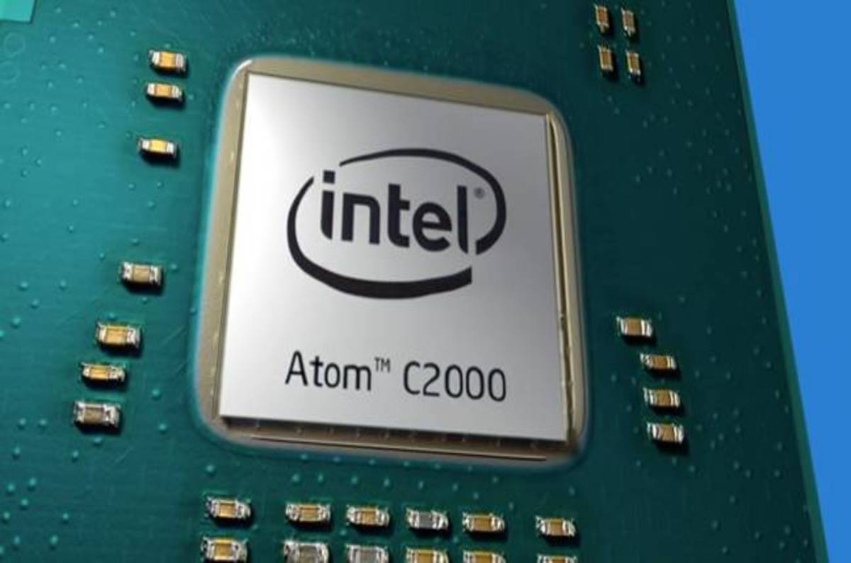Intel Atom chips have been dying for at least 18 months – only now is truth coming to light