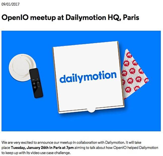 OpenIO_Dailymotion_meetup