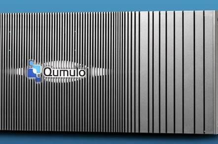 Qumulo_HW_4U_Box