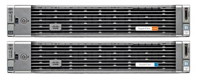 Cisco_HyperFlex_HX240c