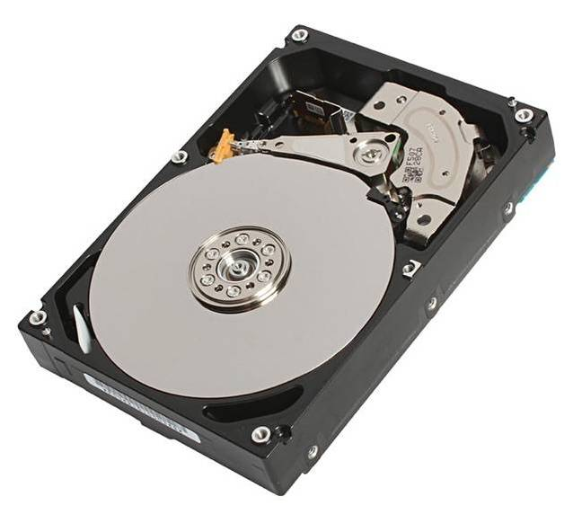 Toshiba_MN_series_HDD