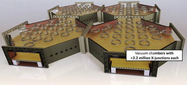 Hensinger_Quantum_computer_design_part