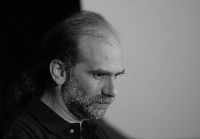 Q&A: Crypto-guru Bruce Schneier on teaching tech to lawmakers, plus privacy failures – and a call to techies to act