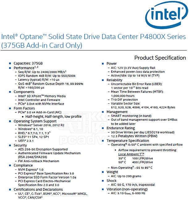 OPtane_SSD_JPG