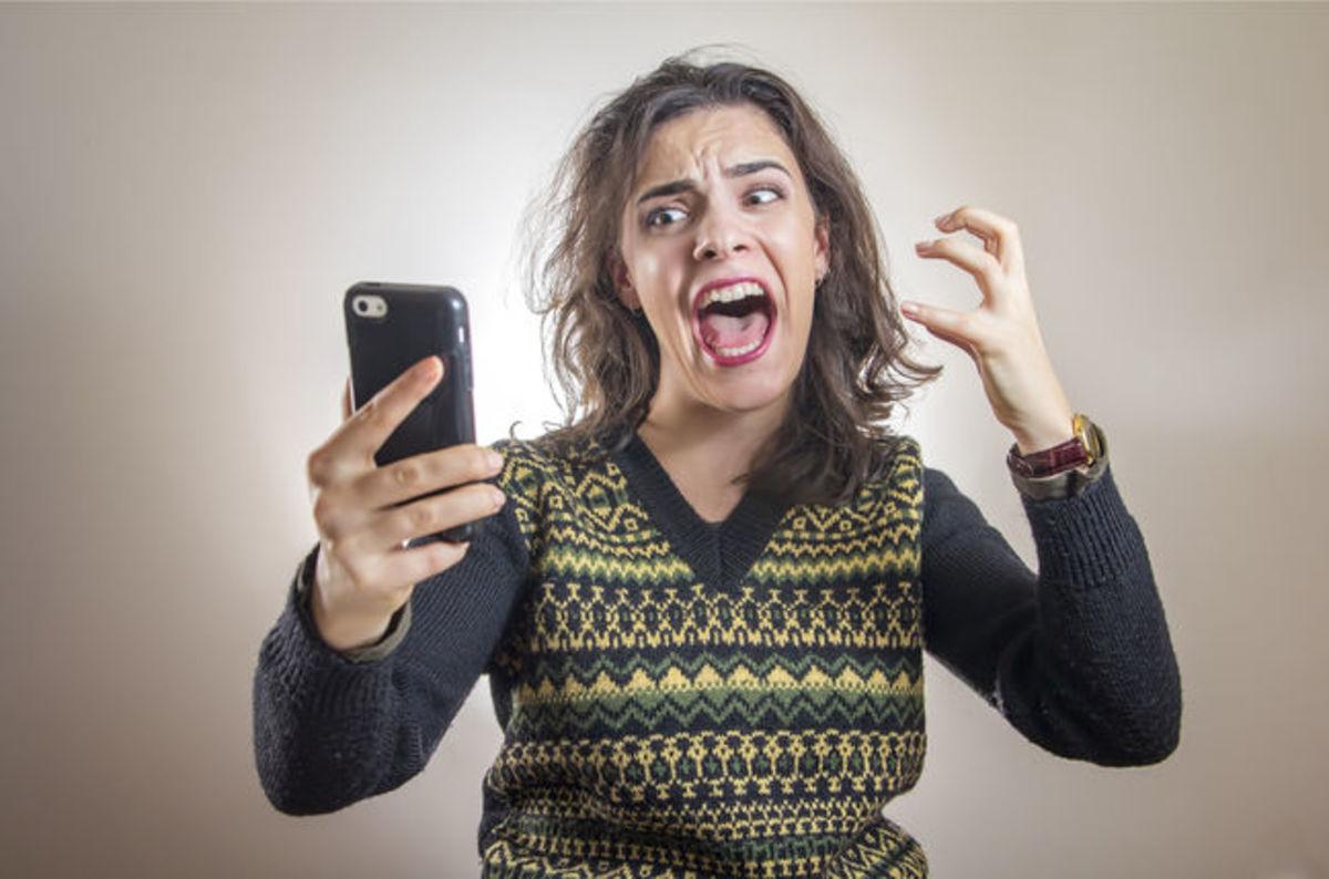 Reg_shutterstock_mobile_phone_rage