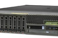 IBM_S812L