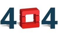 OpenStack 404