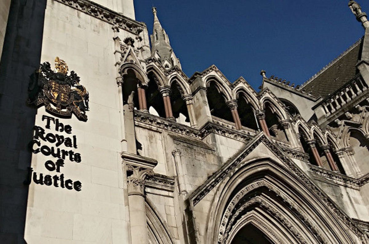 Royal_courts_justice