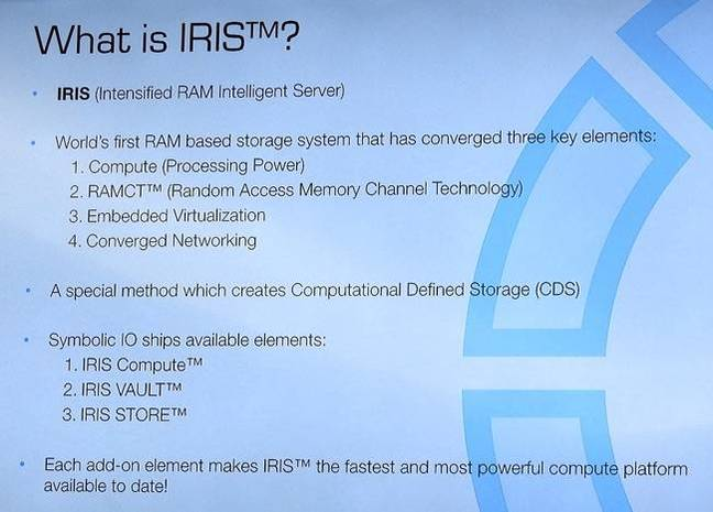 What_is_IRIS