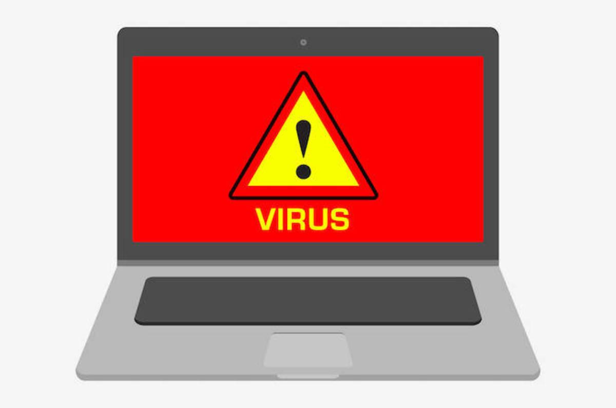 Shutterstock_mac_virus