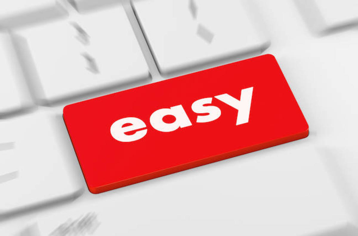 Easy_button_shutterstock