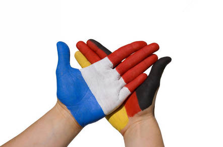 France Germany