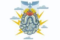 God of Cloud