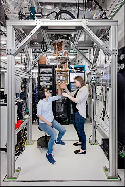 IBM_Quantum_Computing_LAb_image