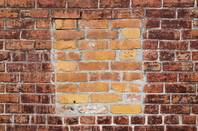 window patch