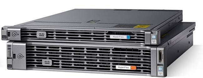 Cisco_HX220_and_HX240_products