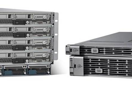 Cisco_UCS_B200_ and_HX_products