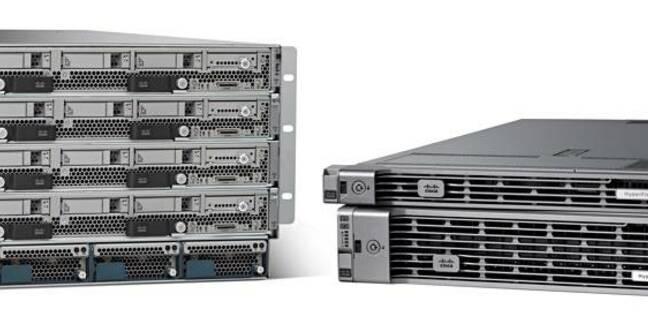 Cisco_UCS_B200_ and_HX_products