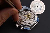 shutterstock_clockwork