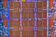 AMD_Naples_die_650