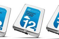 Seagate_Enterprise_Capacity_12TB