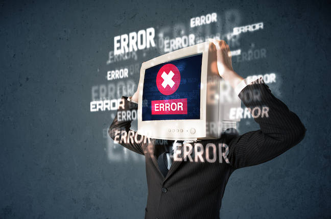 Dutch name authority: DNSSEC validation errors can be eliminated