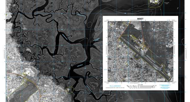 NGIA map