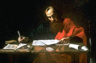 Saint_Paul_writing_his_epistles