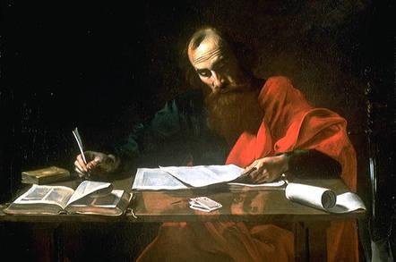 Saint_Paul_writing_his_epistles