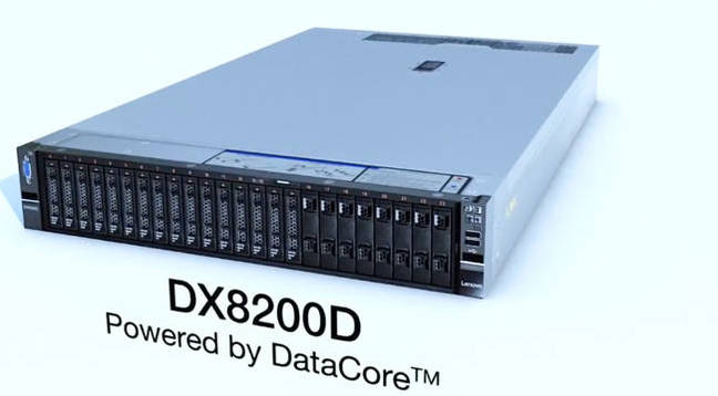 Lenovo_DX200D