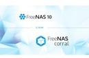 FreeNAS Corral - the FreeNAS formerly known as FreeNAS 10