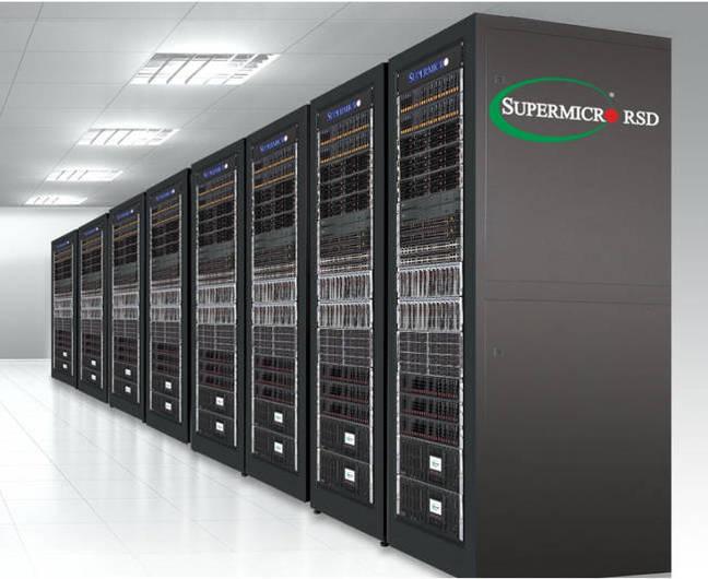 Supermicro_RSD_racks
