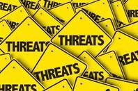 threats image