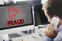 FTC scam lawsuit