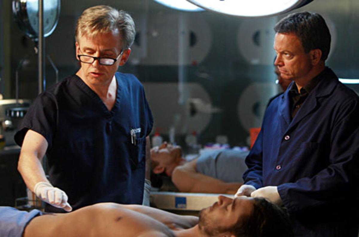 Researchers Sink Scalpel Into Lazarus Crew Yup Autopsy