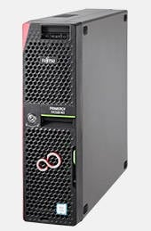 Fujitsu_Primergy_TX1320_M3