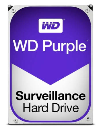 WDC_10TB_Purple