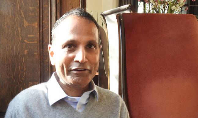Vineet_Jain