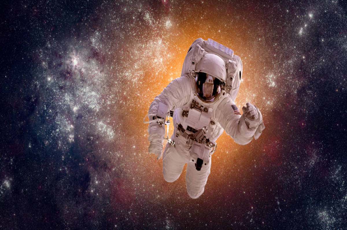 Blighty S 163 1 2bn Space Industry Could Lend Itself To