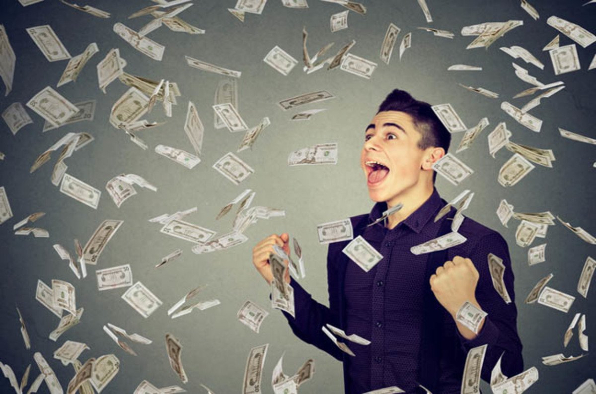 Money_explosion_photo_via_shutterstock