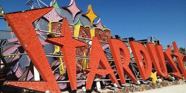 Stardust_Neon_graveyard_Las_Vegas