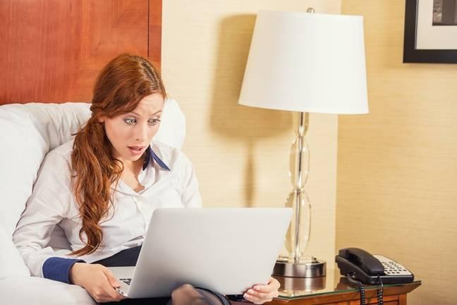 Intercontinental card data breach hits 1200 hotels