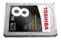 Toshiba_8TB_N300_950
